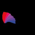 Logo_neliö