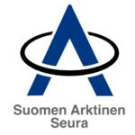 SAS_Logo_nelio